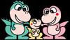 <公式>大串歯科アイランドシティ  小児歯科・矯正歯科・歯周病・インプラント・マイクロスコープ顕微鏡歯科